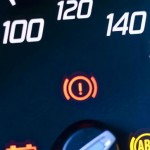 Toyota Brake Check Time: It's Time to Check on Your Braking System