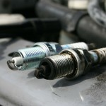 Toyota Spark Plug Replacement – 90080-91180