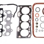 Toyota Gasket Replacement – 90430-12028