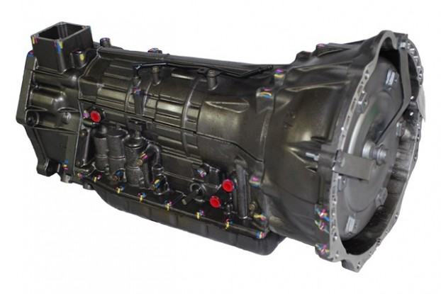 Toyota Parts | Transmission Slipping on Toyota Tundra? Fixes