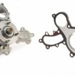 Toyota 4Runner Heater Not Working? - Toyota Parts Center Blog