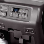 Toyota 4Runner Heater Not Working? Troubleshooting Guide to Help You Fix the Issue