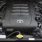 How To: Replace a Fuel Injector in Your Toyota Tundra