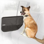 Pet Accessories Now Available on Our Site!