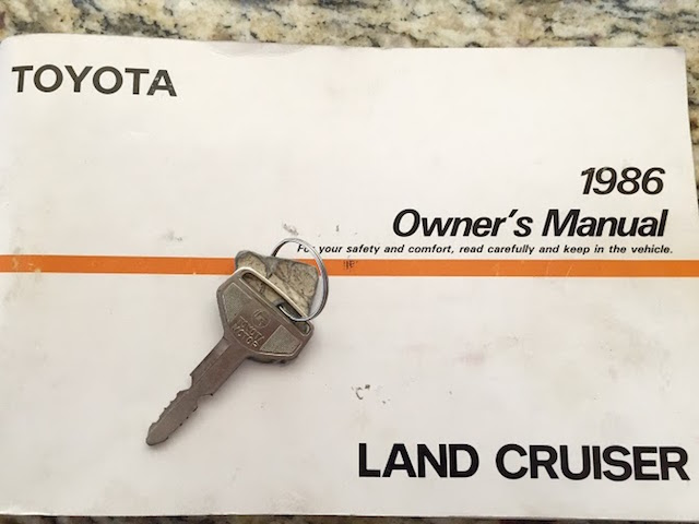2015 land cruiser owners manual 54 67 array toyota parts an almost original 1986 toyota fj60 toyota parts blog rh parts olathetoyota fandeluxe Image collections