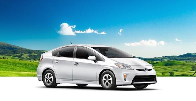 How To Change A Prius Smart Key Battery Olathe Toyota Parts Center U003eu003e How To