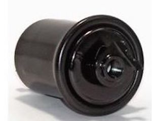 Toyota fuel filter