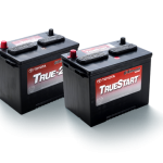 Charging And Jumpstarting Your Toyota's Battery