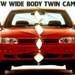 7 of the Best Camry Ads Ever