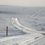 The Most Treacherous Highways in the USA