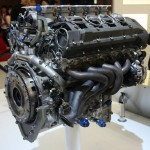 The 10 Best Toyota Engines Of All Time