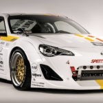 6 Awesome FR-S Mods