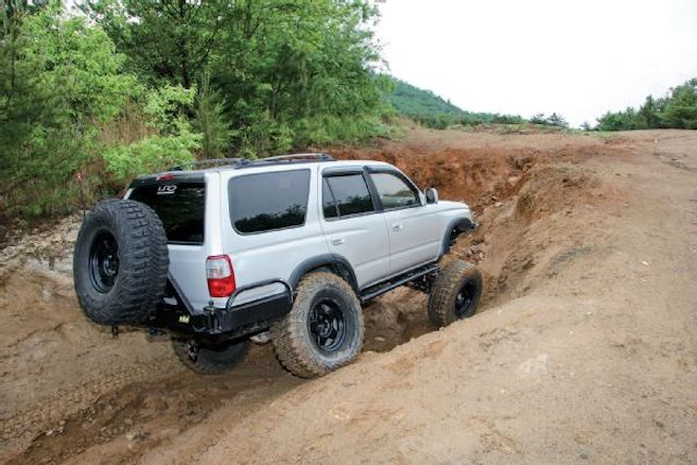 98 Feature 4Runner6