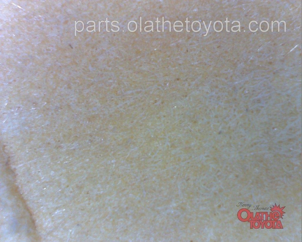 Toyota Parts Tacoma Oil Filter Comparison Tacoma Oem