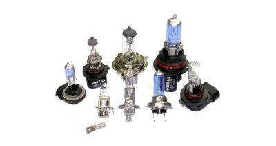 Genuine OEM Toyota Bulbs Parts | Toyota Parts