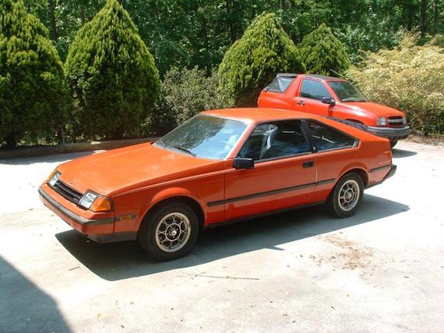 Toyota parts 13 third generation celica gts we want in our garage celica orange fandeluxe Choice Image