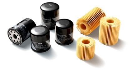 toyota-oil-filters