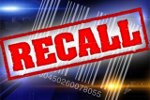 Toyota Recalls and TSBs
