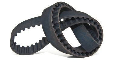 Genuine OEM Toyota Timing Belts Parts   Toyota Parts