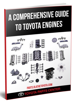 Download A Comprehensive Guide To Toyota Engines