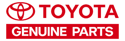 Standard Toyota Parts Warranty
