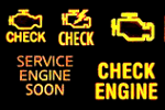 Toyota Engine Trouble Codes