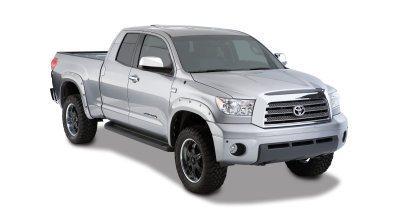 Toyota Truck Accessories >> Genuine Oem Toyota Truck Accessories Parts Toyota Parts