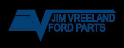 Jim Vreeland Ford Parts