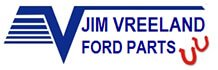 Jim Vreeland Ford Parts