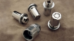 Alloy Wheel Locks - 00276-00901