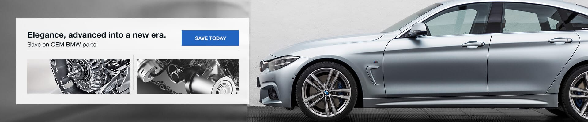 module discount genuine selection parts oem slide image bmw home accessories banner mini