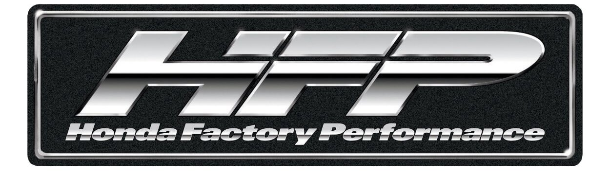 Honda Factory Performance