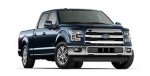 2015-2017 Ford F-150