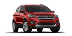 2013-2017 Ford Escape