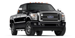 2008-2016 Ford Super Duty