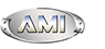 AMI Parts and Accessories