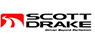 Scott Drake Parts and Accessories