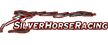 SilverHorse Racing Parts and Accessories