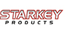 Starkey Parts and Accessories