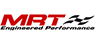 MRT Parts and Accessories