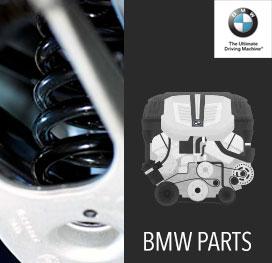 Bmw Brakes Rotors Calipers Mybimmerparts Com
