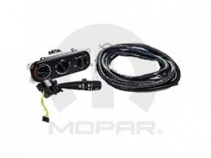 jeep wrangler hard top wiring kits related jeep wrangler hard top wiring