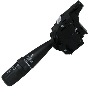 Jeep Wiper Delay Switch