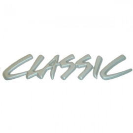 Jeep Cherokee Classic Decal 5GM60CA1AA