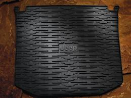 CARGO AREA TRAY LINER JEEP GRAND CHEROKEE