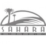 Sahara Edition Decal MOPAR LIGHT SILVER 5JC83HA2AA