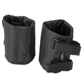 UTV Sports Bar Drink Holder; ATV/UTV - Rugged Ridge