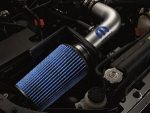MOPAR 77060081 COLD AIR INTAKE JEEP WRANGLER 07-10