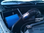 Mopar 77070006 Cold Air Intake Dodge RAM 1500 5.7L