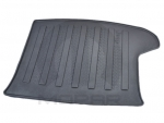 JEEP MOLDED CARGO AREA TRAY COMPASS PATRIOT